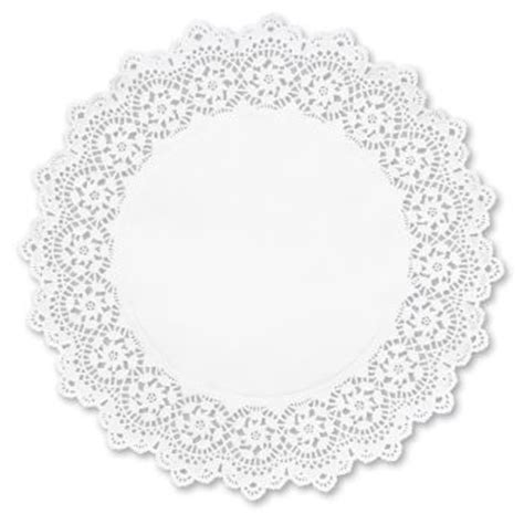 printable paper lace doilies kenmore lace paper 14 inch doilies white wedding decor