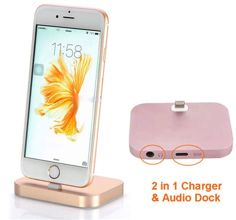 Anti Gores Hp Lenovo A2010 harga earphone apple mobil you