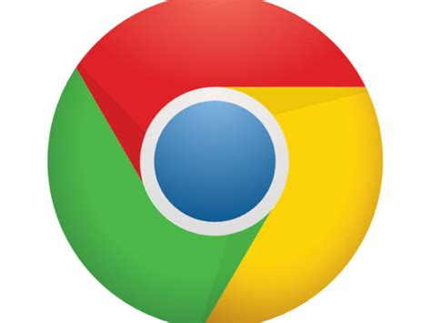 chrome extensions android how to add extensions to desktop chrome from android chrometech news expert tech news expert