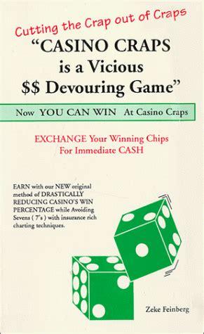 How To Win Money At Casino - win at casino fileclouddragon
