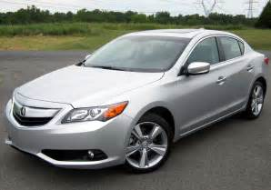 Acura Media File 2013 Acura Ilx 2 4 07 13 2012 Jpg Wikimedia Commons