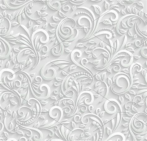 hd purple shadow florals seamless pattern background 8 best me images on pinterest heart wallpaper heart