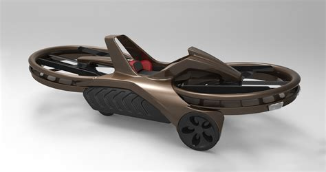 futuristic flying cars these are the best flying cars of the future pick your ride