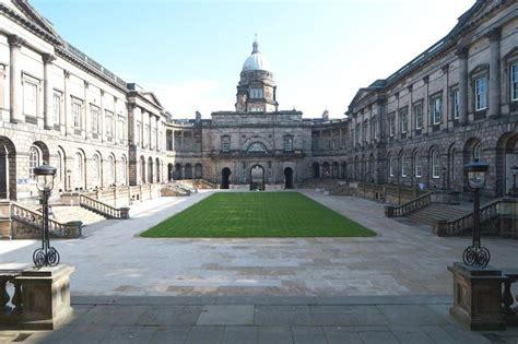 Naval Postgraduate School Mba Ranking by Top Universities In Scotland Top Universities