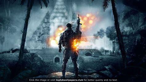 pc game wallpaper 4k battlefield community operations 4k or hd wallpaper for