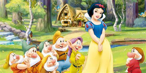 film cartoon snow white 10 best animated movies ever