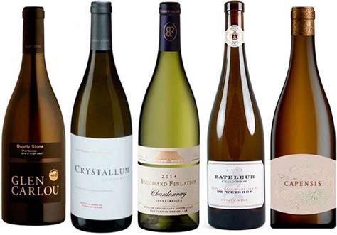 best chardonnay top ten wines driverlayer search engine