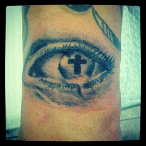 jesus tattoo wrist religious tattoos tattoo guys and wrist tattoo on pinterest