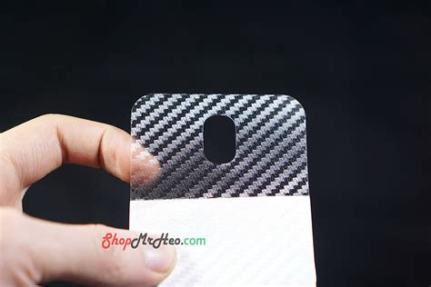 Ipaky Carbon For Samsung Galaxy J7 Pro J730 ph盻 ki盻 samsung j7 pro 盻壬 l豌ng d 225 n m 224 n h 236 nh carbon 5giay