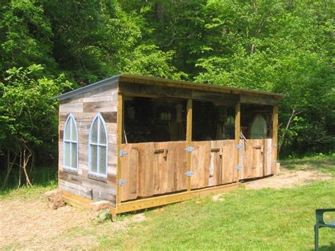 Goat Shed Design And Pictures by Goat Shed Designs Studio Design Gallery Best Design