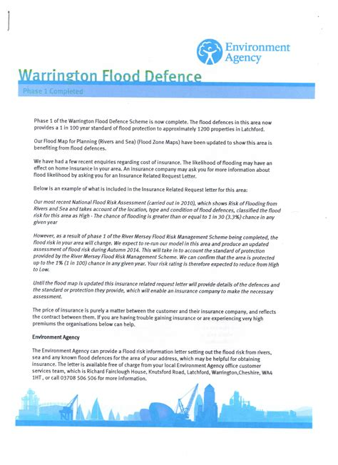 house insurance in flood area an important note on house insurance flood risk vipra latchford