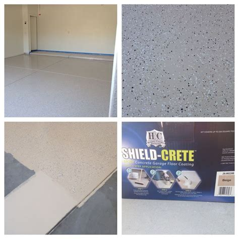 top 28 garage floor paint with sprinkles garage floor paint colors and concrete epoxy floor