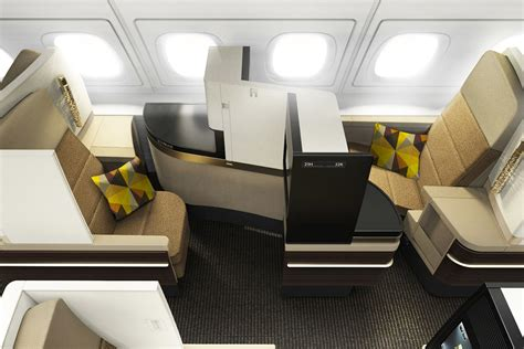 etihad airways business class seating plan etihad business class is it really flying reimagined