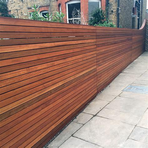 trellis wood strips horizontal archives garden cedar hardwood