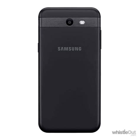 Samsung J3 Prime samsung galaxy j3 prime prices compare the best plans