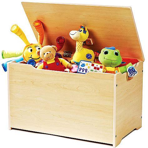 Toys Box tot tutors classic box walmart