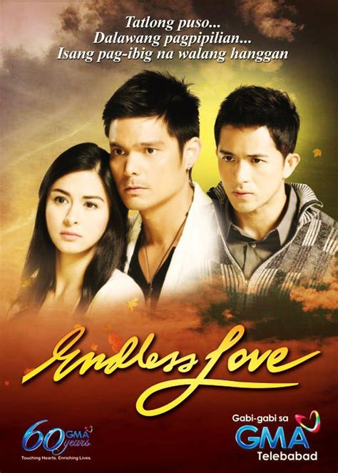 film drama korea endless love pinoy showbiz surfer the endless love of jenny and johnny