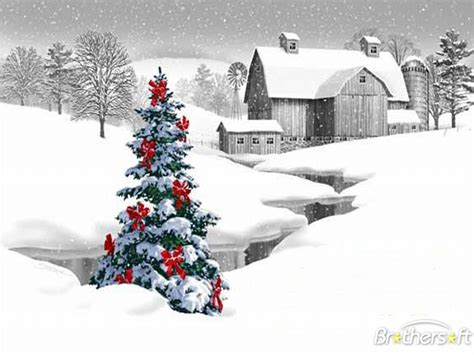 christmas themes for your pc download free a touch of color desktop theme a touch of