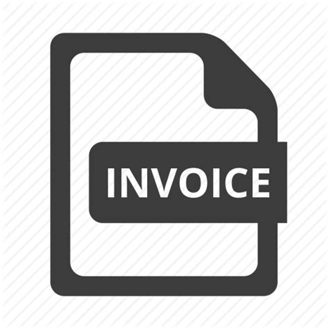 sle invoice vector accounting gt multiple professional customizable invoice