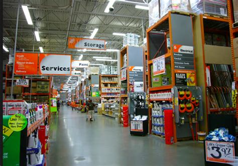 home depot perks depot perks secret world of savings at home depot