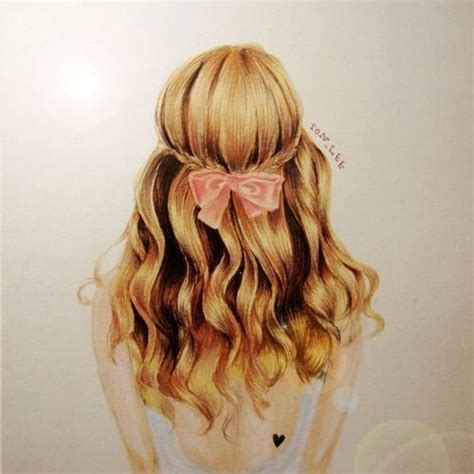realistic plait hair styles 67 best images about realistic draw on pinterest drawing