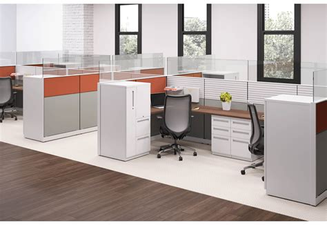 Office Furniture by Commercial Office Furniture For Designing Workplace With