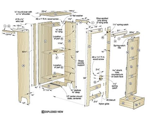 free kitchen cupboard plans cupboard plans free download woodworking cupboard