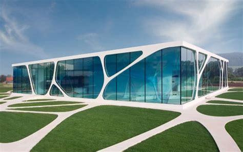 design concept construction concept construction design innovative architectural