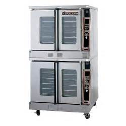 convection ovens large capacity microwave convection ovens