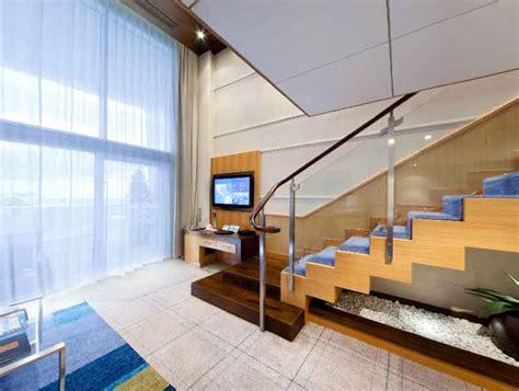 Oasis Of The Seas Floor Plan crown loft suite review on the oasis of the seas and allure of the seas oasis of the seas