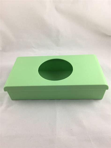 mint green bathroom accessories 17 best ideas about mint green bathrooms on pinterest