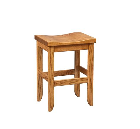 bar stool top four seasons furnishings amish made furniture s top bar stool