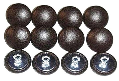 Decorative Upholstery Buttons by Seller Profile V Sales Rv Products