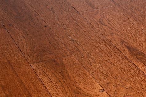 jasper hardwood 6 quot hickory collection buckskin hickory