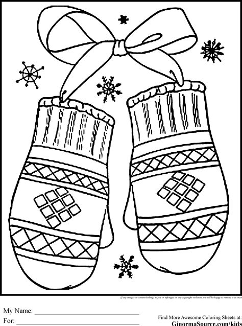 christmas in italy for kids coloring page pinterest winter coloring pages mittens coloring pages coloring pages