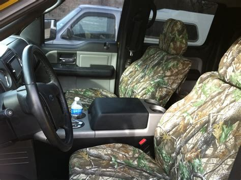 2013 ford f150 waterproof seat covers seat covers ford f150 forum community of ford truck fans