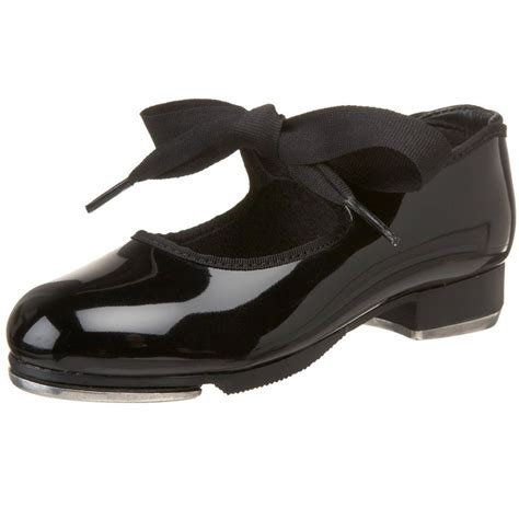 capezio tap shoes for capezio tap shoes with me