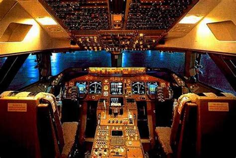 boeing   intercontinental airliner aerospace technology