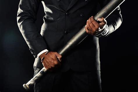 gangster film baseball bat crime and criminals bus tour al capone gangsters gangs