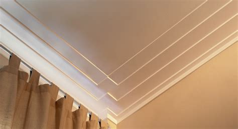Modern Molding And Trim by Modern Crown Molding Ideas Art Deco Molding Art Deco