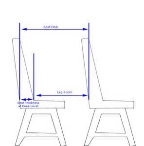 How To Measure Mm On Computer bar table design dimensions photograph some chairs have fo