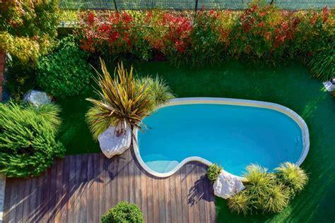 piscine a pavia am casali srl piscine pavia lodi crema