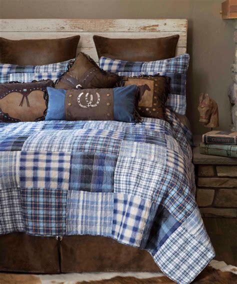 kids western bedding cowboy bedding western bedrooms
