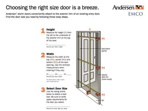 beware  hidden costs  purchasing  door   home