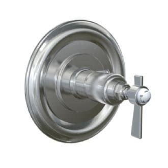 jado 845781 100 savina 34 inch thermostatic mixing valve