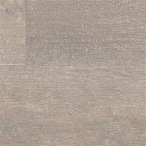 pavimenti laminati prezzi sgarbi pavimenti in laminato pavimenti laminati