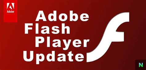 adobe flash player providing better support to various