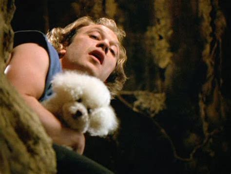 buffalo bill silence of the lambs buffalo bill silence of the lambs quotes quotesgram