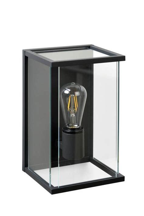 schiebetür glas in wand buitenl glas voor wand e27 myplanetled