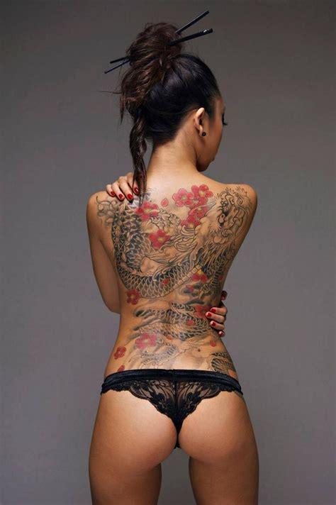 body tattoo on woman 92 best tattoos images on pinterest tattooed women